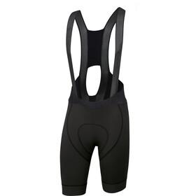 Sportful Bodyfit Pro LTD Cuissard à bretelles Homme, black